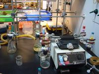 Rpc Lab Apparatuses 668 1